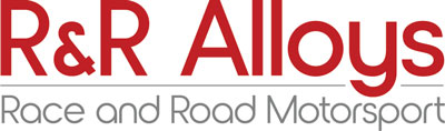 R&R Alloys Limited